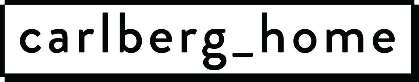 Carlberg Home